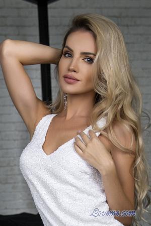 eastern european women for marriage